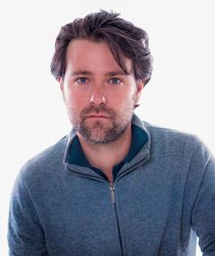 Matt Miller का फोटो