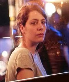 Photo of Anna Franquesa Solano