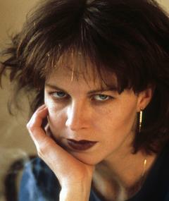 Photo of Judy Davis