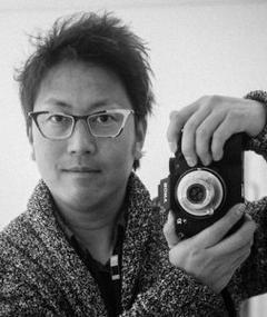 Junnosuke Okita का फोटो