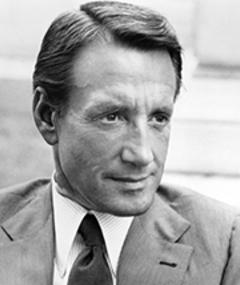 Photo of Roy Scheider