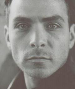 Photo of Joseph Scorsiani
