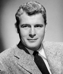 Photo of Charles Drake