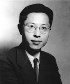 Photo de Cao Yu