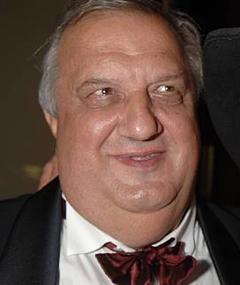 Photo of Werner Wirsing