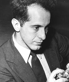 Gambar Robert Frank
