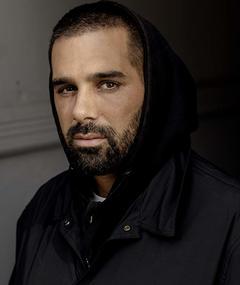 Photo of Zaki Youssef