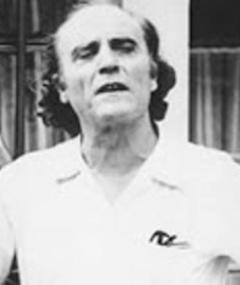 Photo of Giorgio Attili