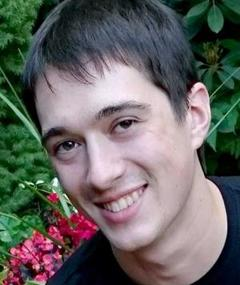 Photo of Dan Timmons