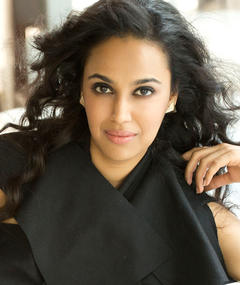 Photo of Swara Bhaskar