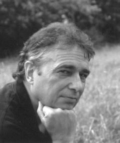 Photo of Klaus Hundsbichler