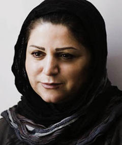 Photo of Hayedeh Safiyari