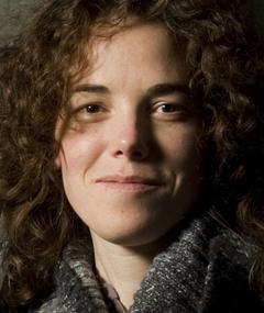 Photo of Myriam Verreault