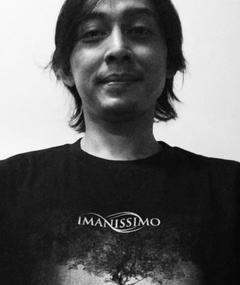 Photo of Pandoyo Adi Nugroho