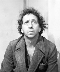 Photo of Flávio Migliaccio