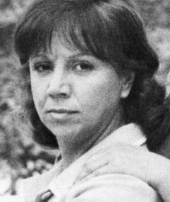 Photo of Dirce Migliaccio