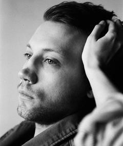Photo of Alexander Kuznetsov