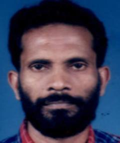 Photo of Salu Koottanad
