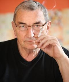 Photo of Jiří Křižan