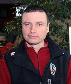 Foto Jiří Brožek
