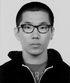 Lee Jaeu adlı kişinin fotoğrafı