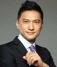 Photo of Sunny Chan