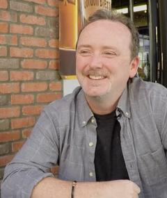 Photo of Douglas Blush