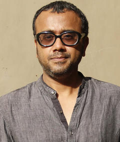 Photo of Dibakar Banerjee