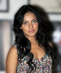 Photo of Neetu Chandra
