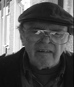 Photo of Baird Bryant