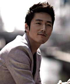 Photo of Jang Hyuk