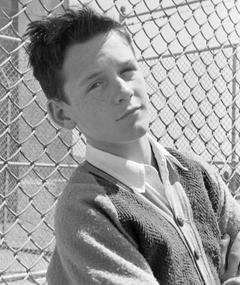 Photo of Barney Lee