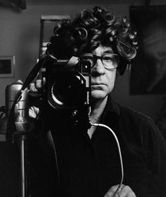 Photo of Elliott Erwitt