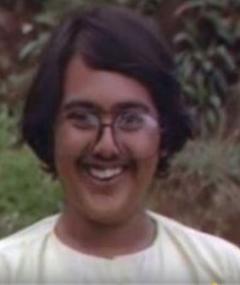 Master Manohar adlı kişinin fotoğrafı
