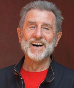 Photo of Klaus Münster