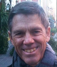 Photo of Paul Deason