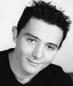 Photo of Paolo Vivio