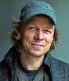 Photo of Lars Jessen