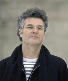 Photo of Peter Sehr