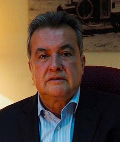 Photo of Jorge Sánchez