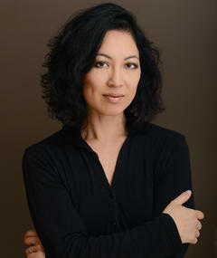 Photo of Quyen Tran