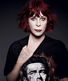 Photo of Rita Lee