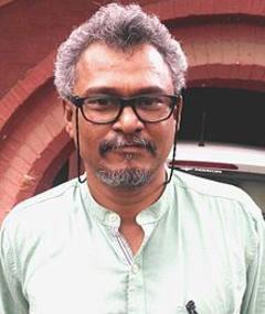 Bilde av Anvar Ali