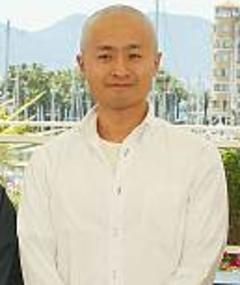 Photo of Yoshiya Nagasawa