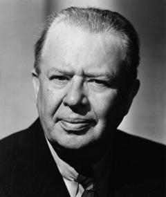 Photo of Charles Coburn