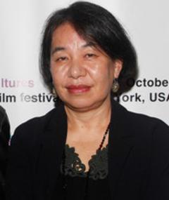 Photo of Hisami Kuroiwa