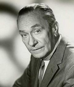 Photo of William Demarest