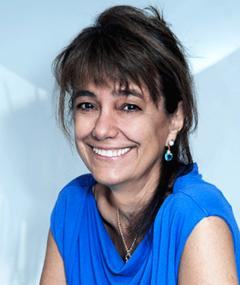 Photo of Patrizia Terreno