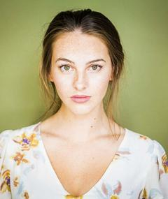 Photo of Taylor Jackson