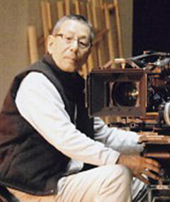 Photo of Toichiro Narushima